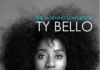 TY Bello - THE MORNING SONGBOOK [Album] Artwork | AceWorldTeam.com
