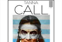 Tanna - CALL MOPOL Artwork | AceWorldTeam.com