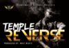 Temple - REVERSE [prod. by Kriz Beatz] Artwork | AceWorldTeam.com