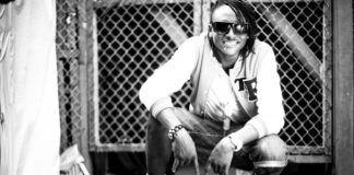 Terry G Artwork | AceWorldTeam.com