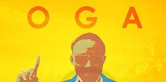 Terry G - OGA Artwork | AceWorldTeam.com