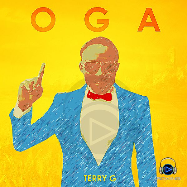 Terry G - OGA Artwork | AceWorldTeam.com