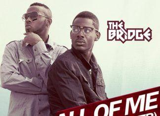 The Bridge - ALL OF ME [a John Legend cover] Artwork | AceWorldTeam.com