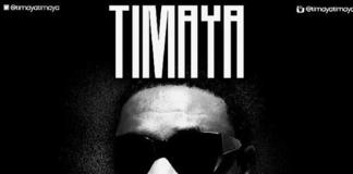 Timaya - SANKO [prod. by Orbeat] | AceWorldTeam.com