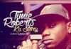 Timie Roberts - KU STORY [Official Video] Artwork | AceWorldTeam.com