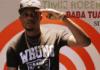 Timie Roberts ft. Sinzu - BABA TUALE [prod. by Fliptyce] Artwork | AceWorldTeam.com