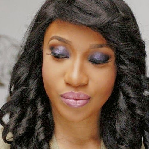 Tonto Dikeh Artwork | AceWorldTeam.com