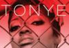 Tonye - CRIMINAL [prod. by Password] Artwork | AceWorldTeam.com