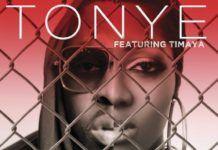 Tonye ft. Timaya - CRIMINAL [Remix ~ prod. by Password]