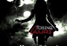 Tosing Ojuri - UNCONDITIONAL LOVE Artwork | AceWorldTeam.com