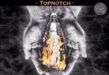 Trick, Toby & Dapo Tuburna - COSA NOSTRA [Mixtape] Artwork | AceWorldTeam.com
