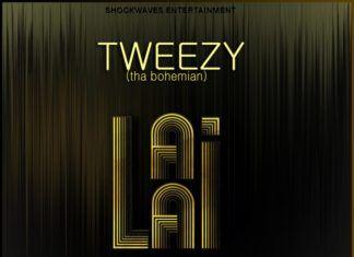 Tweezy - LAI LAI [#ObaNoDeyGoTransfer ~ prod. by Doktor Rex] Artwork | AceWorldTeam.com