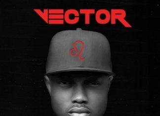 Vector - #A7 Artwork   AceWorldTeam.com