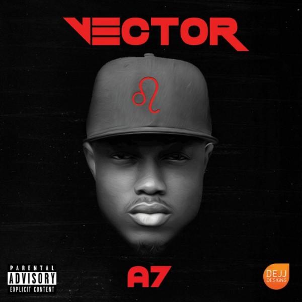 Vector - #A7 Artwork | AceWorldTeam.com