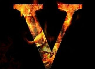 Vector - ON FIRE [prod. by Pheelz] Artwork   AceWorldTeam.com