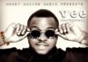 Vee - COMING SOON [prod. by Chordratic Beats] Artwork | AceWorldTeam.com