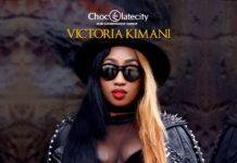 Victoria Kimani - TWO OF DEM [prod. by Drey Beatz] Artwork | AceWorldTeam.com