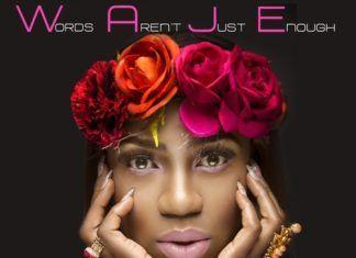 Waje ft. Diamond Platnumz - COCO BABY [prod. by E-Kelly] Artwork | AceWorldTeam.com