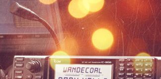 Wande Coal - BABY HELLO [prod. by Maleek Berry] Artwork | AceWorldTeam.com