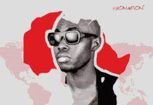 X.O Senavoe – PATRICK SWAYZE Freestyle [a Jay-Z cover] Artwork | AceWorldTeam.com