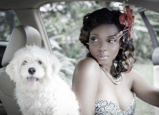 Yemi Alade - ARISE, O COMPATRIOTS [Nigerian National Anthem] Artwork | AceWorldTeam.com