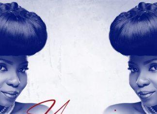 Yemi Alade - JOHNNY [French Version] Artwork   AceWorldTeam.com