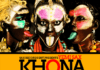 Yemi Sax ft. Mafikizolo & Uhuru - KHONA [Jazz Remix] Artwork | AceWorldTeam.com
