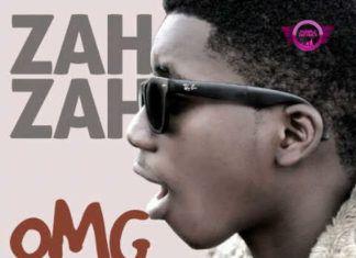 Zahzah ft. Rayce - OMG Artwork   AceWorldTeam.com