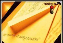 Zayne F - TO WHOM IT MAY CONCERN [T.W.I.M.C] Artwork | AceWorldTeam.com