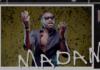 Zeez - MADAM [Official Video] Artwork | AceWorldTeam.com